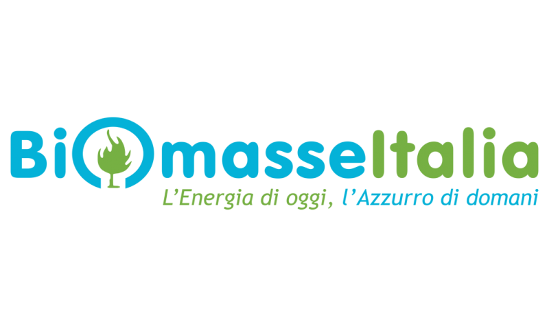 BIOMASSE ITALIA SPA